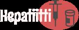 Hepatiitti.fi